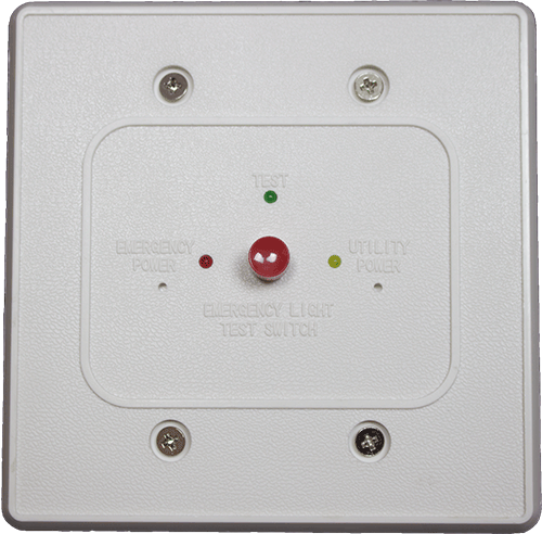BLTC R emergency lighting controls products nine 24 inc  at creativeand.co